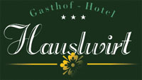 Logo: www.hauslwirt.at