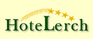 Logo: www.hotel-lerch.at